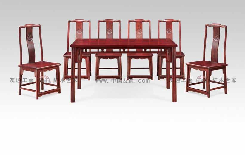 【家居百科】各种家具设计尺寸